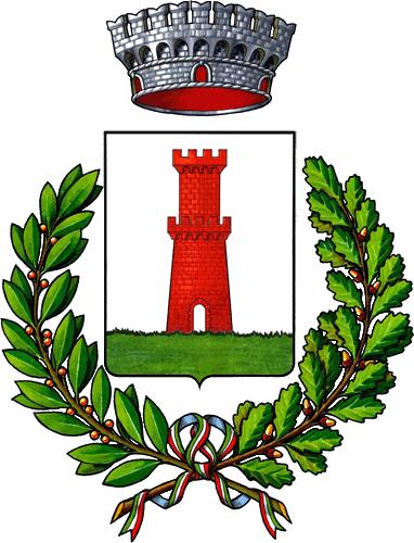 Logo Comune di Casteldaccia